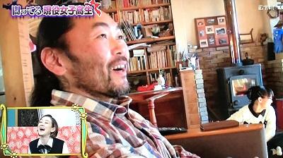 f:id:yuhei2261:20170201145837j:plain