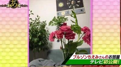 f:id:yuhei2261:20170204121202j:plain