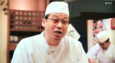 f:id:yuhei2261:20170205021143j:plain