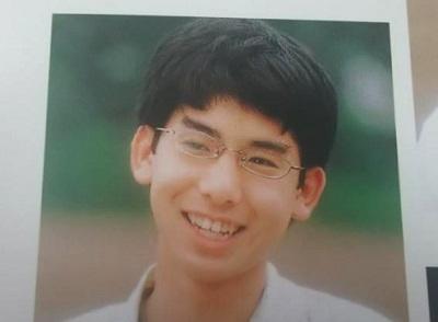 f:id:yuhei2261:20170205123210j:plain