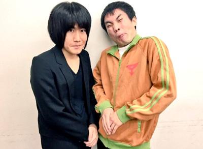 f:id:yuhei2261:20170206150643j:plain