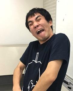 f:id:yuhei2261:20170206152501j:plain