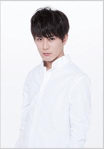 f:id:yuhei2261:20170209004624j:plain