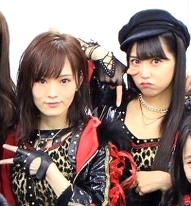 f:id:yuhei2261:20170210005300j:plain