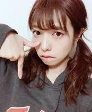 f:id:yuhei2261:20170210005627j:plain