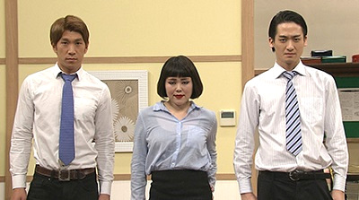 https://cdn-ak.f.st-hatena.com/images/fotolife/y/yuhei2261/20170211/20170211112530.jpg