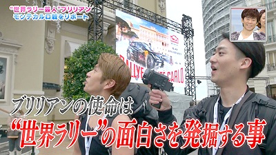 f:id:yuhei2261:20170211122630j:plain