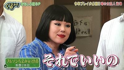 https://cdn-ak.f.st-hatena.com/images/fotolife/y/yuhei2261/20170211/20170211163120.jpg