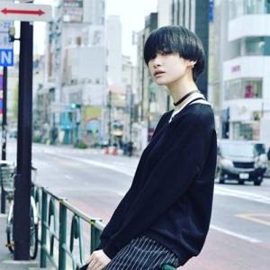 f:id:yuhei2261:20170212103253j:plain