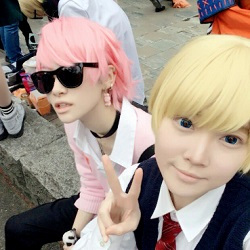 f:id:yuhei2261:20170212103745j:plain