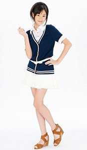 f:id:yuhei2261:20170212115301j:plain