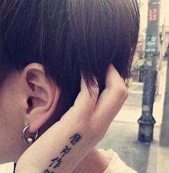 f:id:yuhei2261:20170212121540j:plain