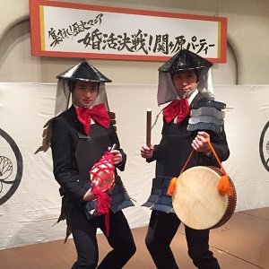 f:id:yuhei2261:20170213000927j:plain