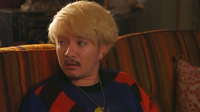 f:id:yuhei2261:20170213104757j:plain