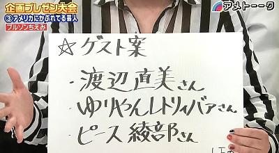 f:id:yuhei2261:20170213142258j:plain