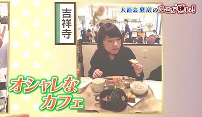 f:id:yuhei2261:20170215134718j:plain