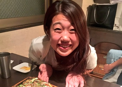 f:id:yuhei2261:20170215140901j:plain