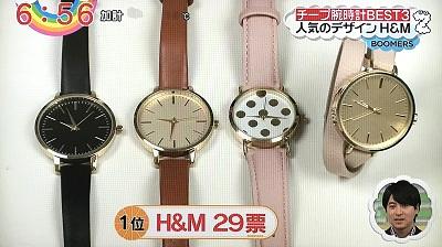 f:id:yuhei2261:20170216094905j:plain