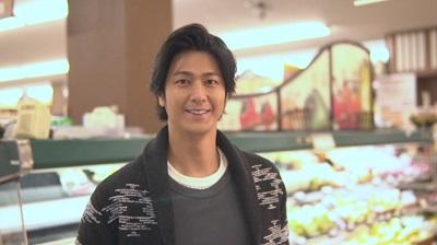 https://cdn-ak.f.st-hatena.com/images/fotolife/y/yuhei2261/20170216/20170216145534.jpg