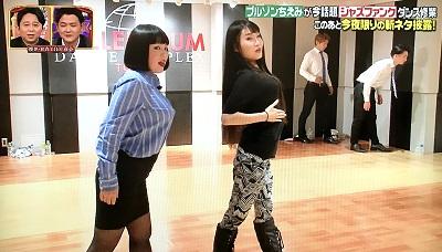 https://cdn-ak.f.st-hatena.com/images/fotolife/y/yuhei2261/20170216/20170216225402.jpg