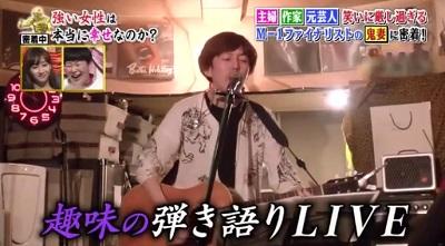 f:id:yuhei2261:20170218212817j:plain