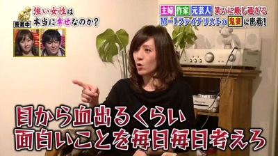 f:id:yuhei2261:20170218213005j:plain