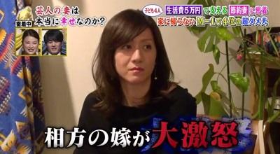 f:id:yuhei2261:20170218214214j:plain