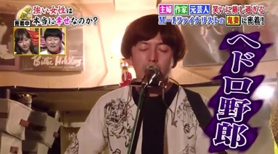 f:id:yuhei2261:20170218214641j:plain