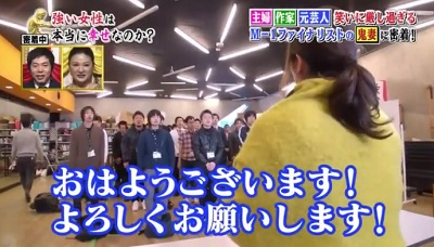 f:id:yuhei2261:20170218221002j:plain
