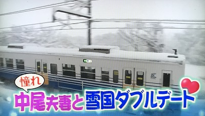 f:id:yuhei2261:20170219214440j:plain