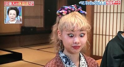 f:id:yuhei2261:20170219215536j:plain