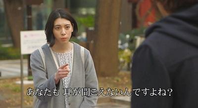 f:id:yuhei2261:20170220004713j:plain