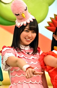 f:id:yuhei2261:20170220112327j:plain