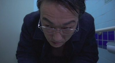 f:id:yuhei2261:20170220155722j:plain