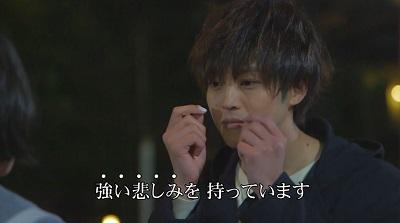 f:id:yuhei2261:20170220160211j:plain