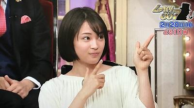 f:id:yuhei2261:20170220221006j:plain