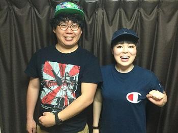 f:id:yuhei2261:20170222115018j:plain