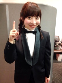 f:id:yuhei2261:20170222145827j:plain