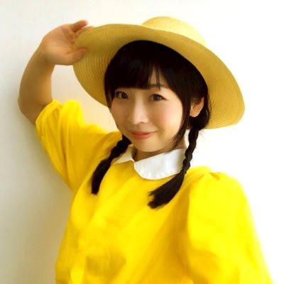 f:id:yuhei2261:20170222152817j:plain