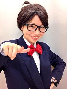 f:id:yuhei2261:20170222153356j:plain