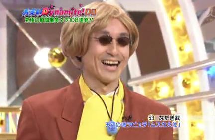 f:id:yuhei2261:20170222162305j:plain