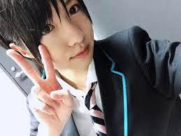 f:id:yuhei2261:20170223110240j:plain