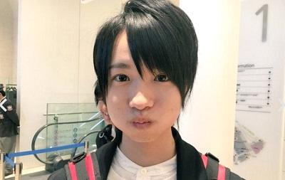 f:id:yuhei2261:20170223112709j:plain