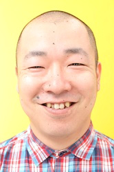 f:id:yuhei2261:20170225222114j:plain
