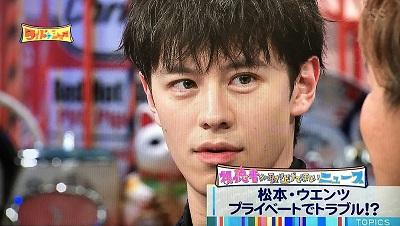 f:id:yuhei2261:20170226144013j:plain