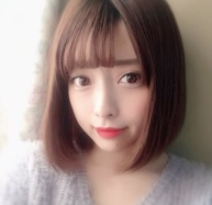 f:id:yuhei2261:20170226182955j:plain