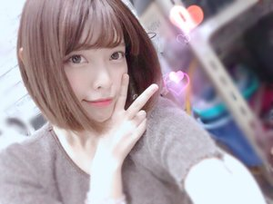 f:id:yuhei2261:20170226183302j:plain
