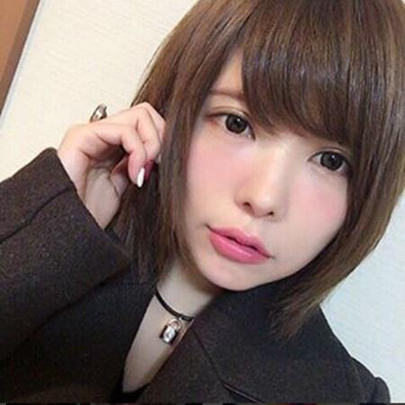 f:id:yuhei2261:20170226183404j:plain