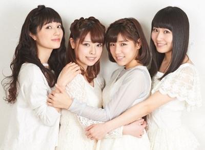 f:id:yuhei2261:20170226184403j:plain
