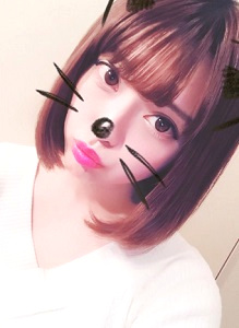 f:id:yuhei2261:20170226193011j:plain